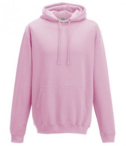 JH001 BABY PINK