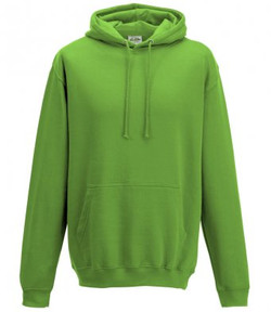 JH001 LIME GREEN