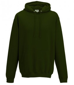 JH001 FOREST GREEN