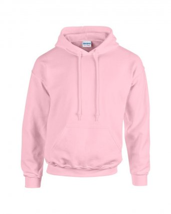 GD57 LIGHT PINK