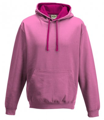JH003 CDY PINK - HP
