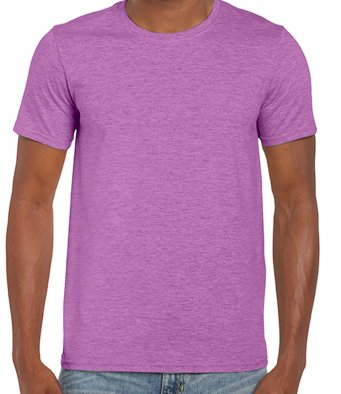 GD01 HEATHER RADIANT ORCHID