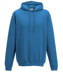 JH001 SAPPHIRE BLUE