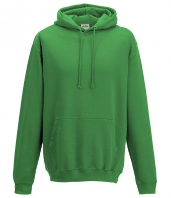JH001 KELLY GREEN