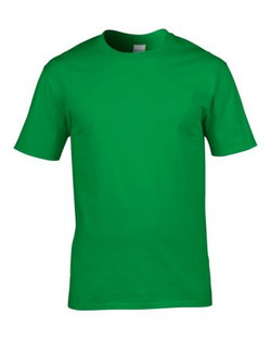 GD08 IRISH GREEN
