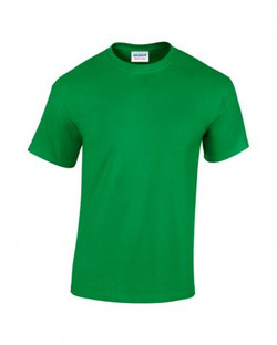 GD05 IRISH GREEN