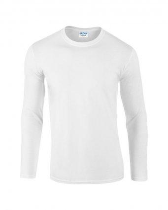 GD11 WHITE