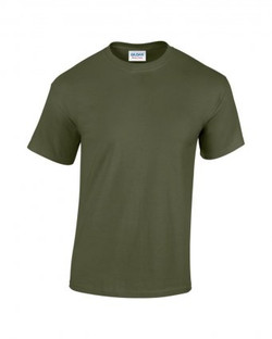 GD05 MILITARY GREEN