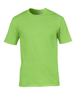 GD08 LIME GREEN
