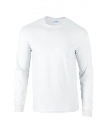 GD14 WHITE