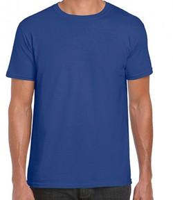 GD01 METRO BLUE
