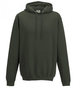 JH001 OLIVE GREEN