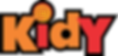Kidy Logo.png