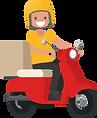 moto entrega.png