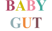 Baby Gut
