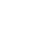 GW-web-LOGO-500x500px.png