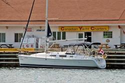 ap-at-the-dock-2