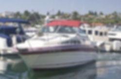 6331460_searay_1_XLARGE-new.jpg