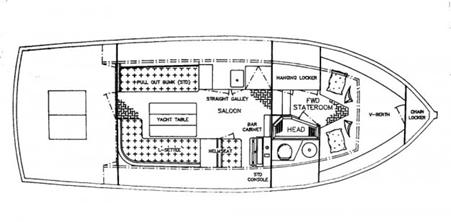 catnip-layout.png