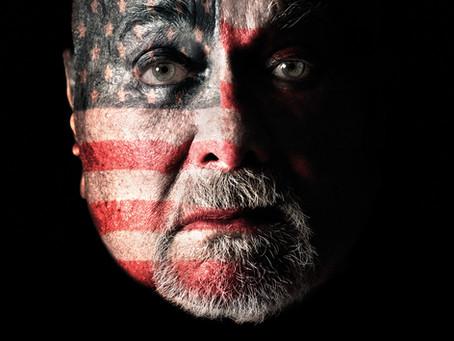 The American Prince