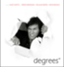 degrees_cover.jpg