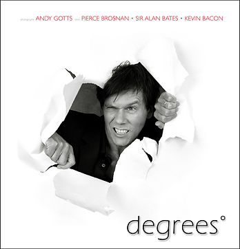 degrees_cover.jpg