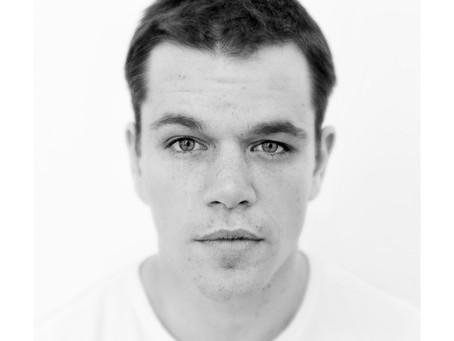 Bourne to be wild