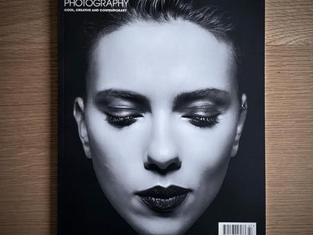 Black+White Photography