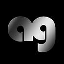 logo_final_website_circle 2.png