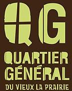 quartier général logo.jpg