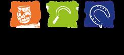 musé archéologie logo.png