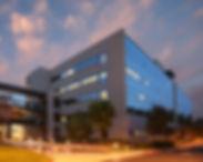 West Los Angeles Medical Center