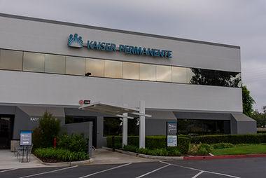 baldwin park medical center