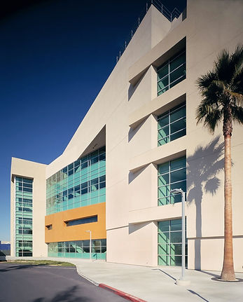 Downey Medical Center