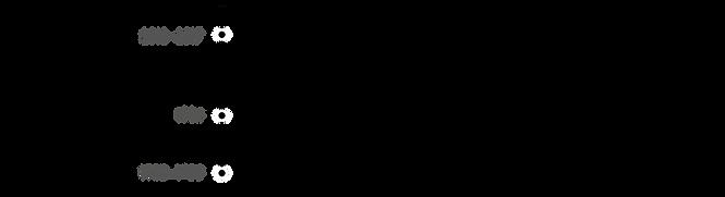 zeitstrahl_-05.png