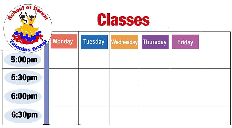 Calendario semana;.jpg