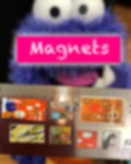 SHOP MAGNETS.jpg