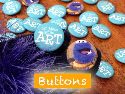 SHOP BUTTONS.jpg