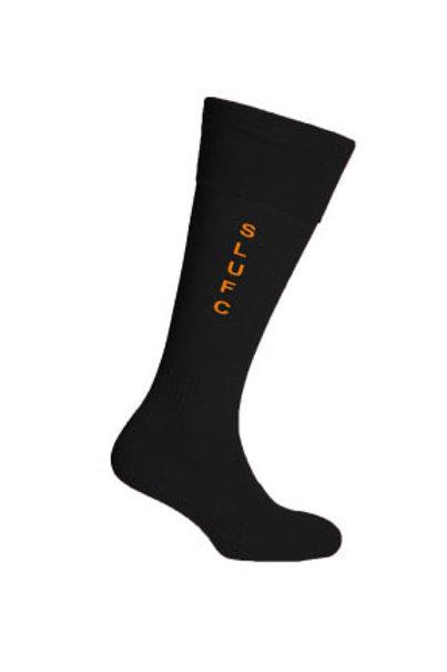 SLUFC Socks (Pair)