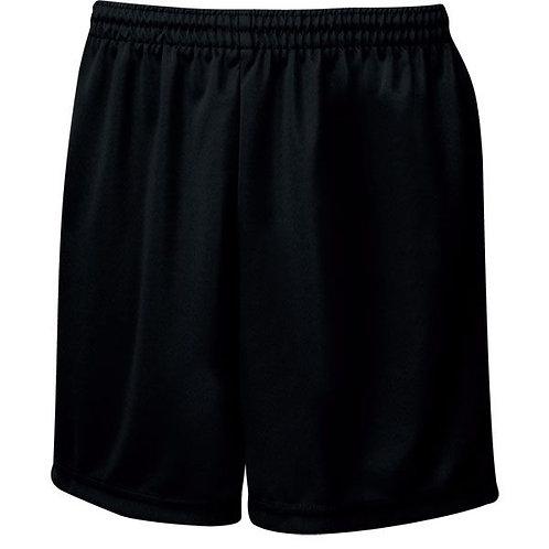 SLUFC Shorts