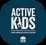 ACtive Kids Logo.png