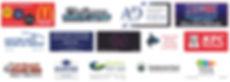 sponsors-01.jpg