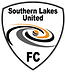 Southern-Lakes-United-FC-WEB-LOGO.png