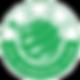 ffancas-logo.jpg.png