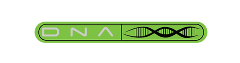 updated dna logo icon only_1.png