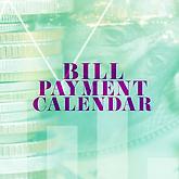 bill payment calendar_1.png
