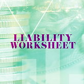 liability worksheet_1.png