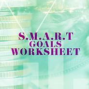 smart goals worksheet_1.png