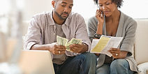 Black-Couple-Money & Bills.jpg