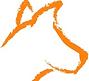 Logo-Kopf_edited.png